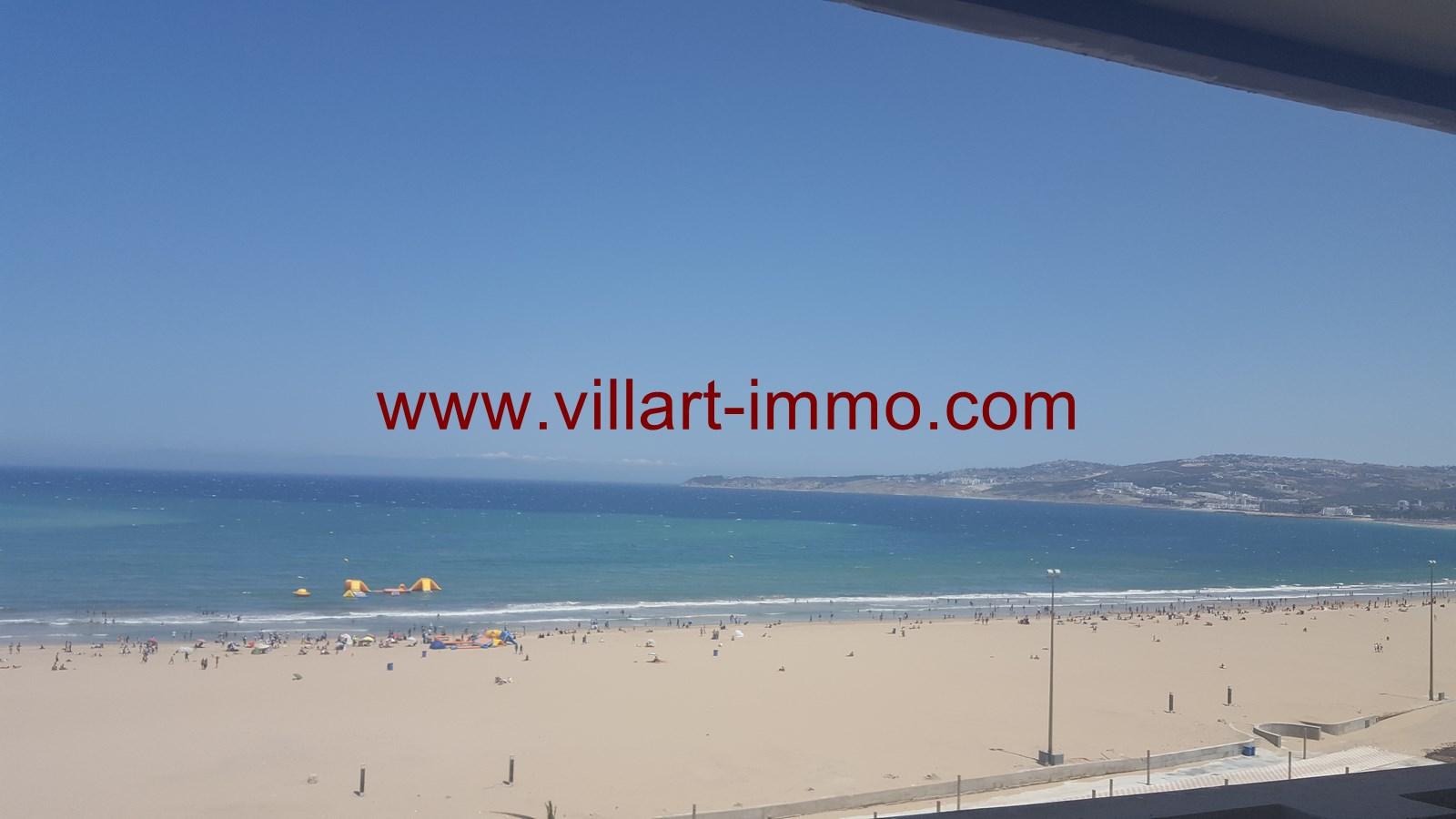 11-a-vendre-appartement-tanger-quartier-playa-vue-sur-mer-va433-villart-immo