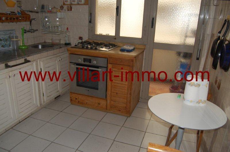 11-location-appartement-meuble-centre-ville-tanger-cuisine-l899-villart-immo