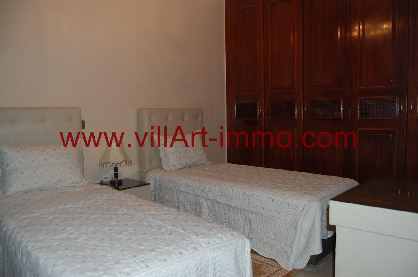 11-location-appartement-meuble-iberia-tanger-chambre-2-l895-villart-immo