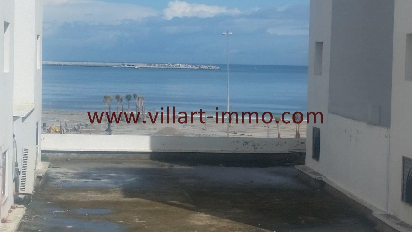 11-location-appartement-meuble-tanger-balcon-l955-villart-immo