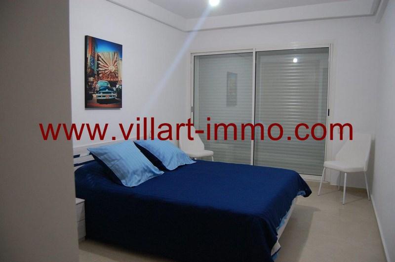 11-location-appartement-meuble-tanger-chambre-lsat952-villart-immo