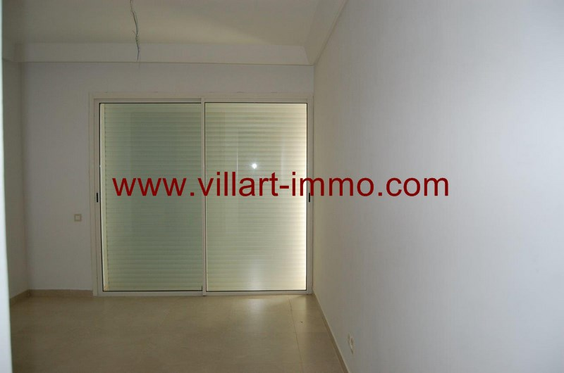 11-location-appartement-non-meuble-tanger-chambre-2-L989-villart-immo