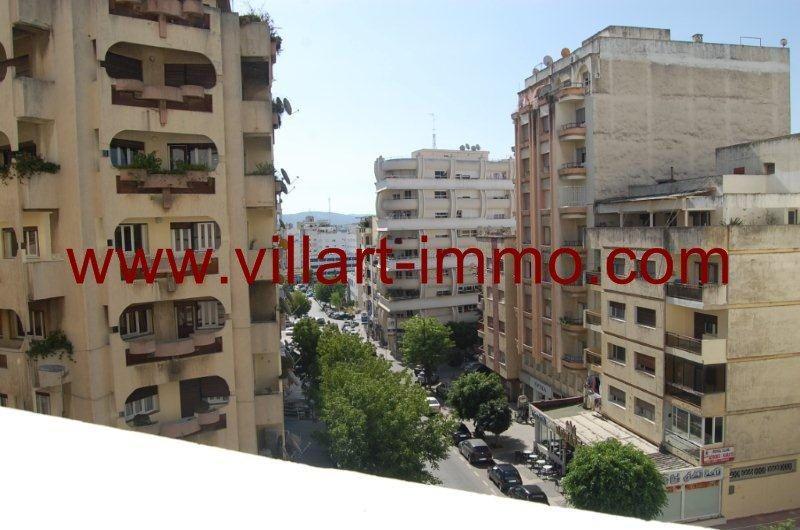 11-location-appartement-non-meuble-tanger-vue-balcon-l990-villart-immo
