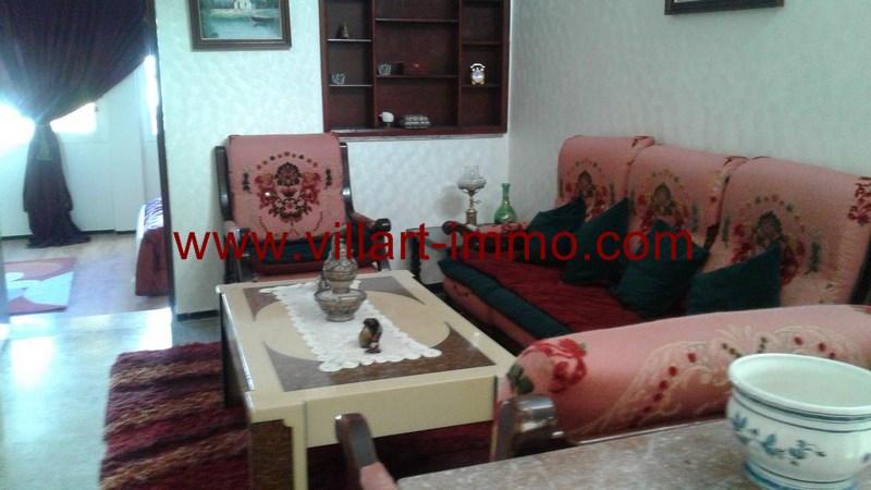 11-location-villa-meublee-tanger-salon-lv992-villart-immo