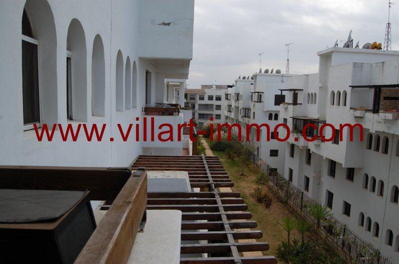 11-vente-appartement-tanger-malabata-vue-va397-villart-immo