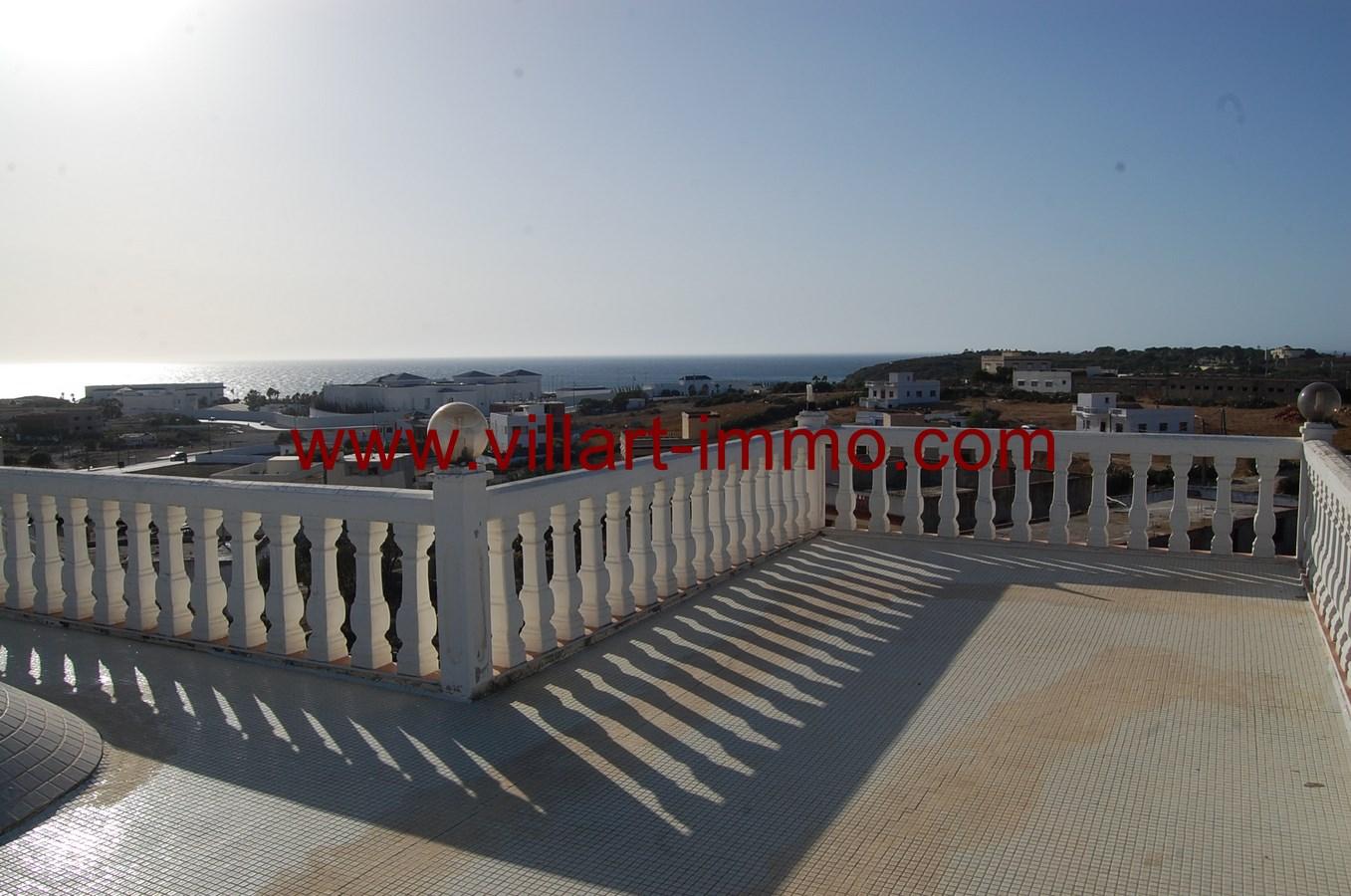 11-vente-maison-tanger-jbilat-terrasse-3-vm408-villart-immo