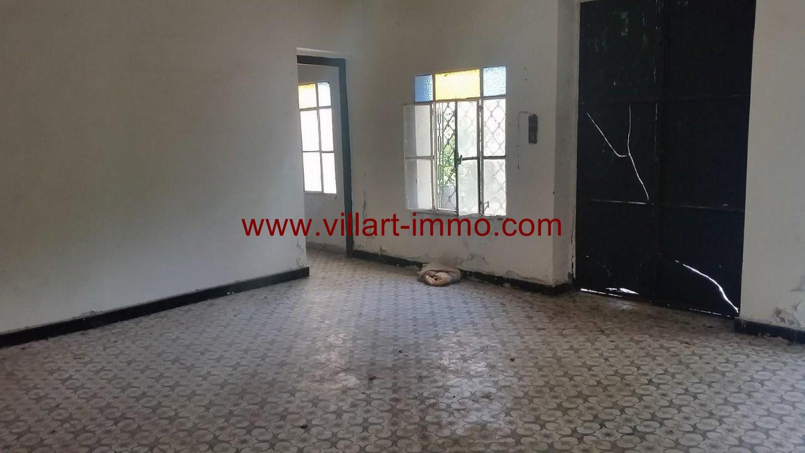 11-vente-maison-tanger-marchan-salon-3-vm381-villart-immo
