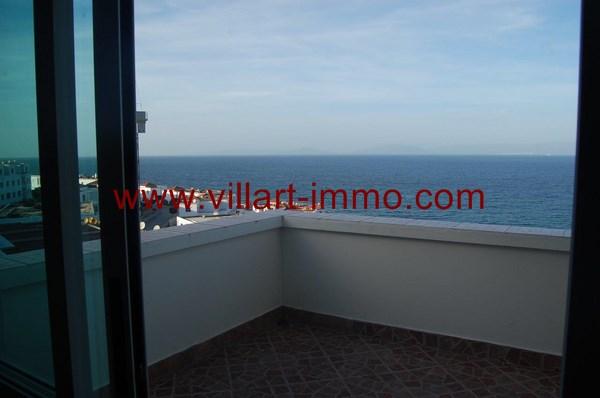 11-vente-maison-tanger-terrasse-2-vm394-villart-immo