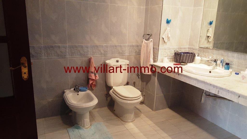 11-vente-villa-tanger-autres-salle-de-bain-3-vv438-villart-immo