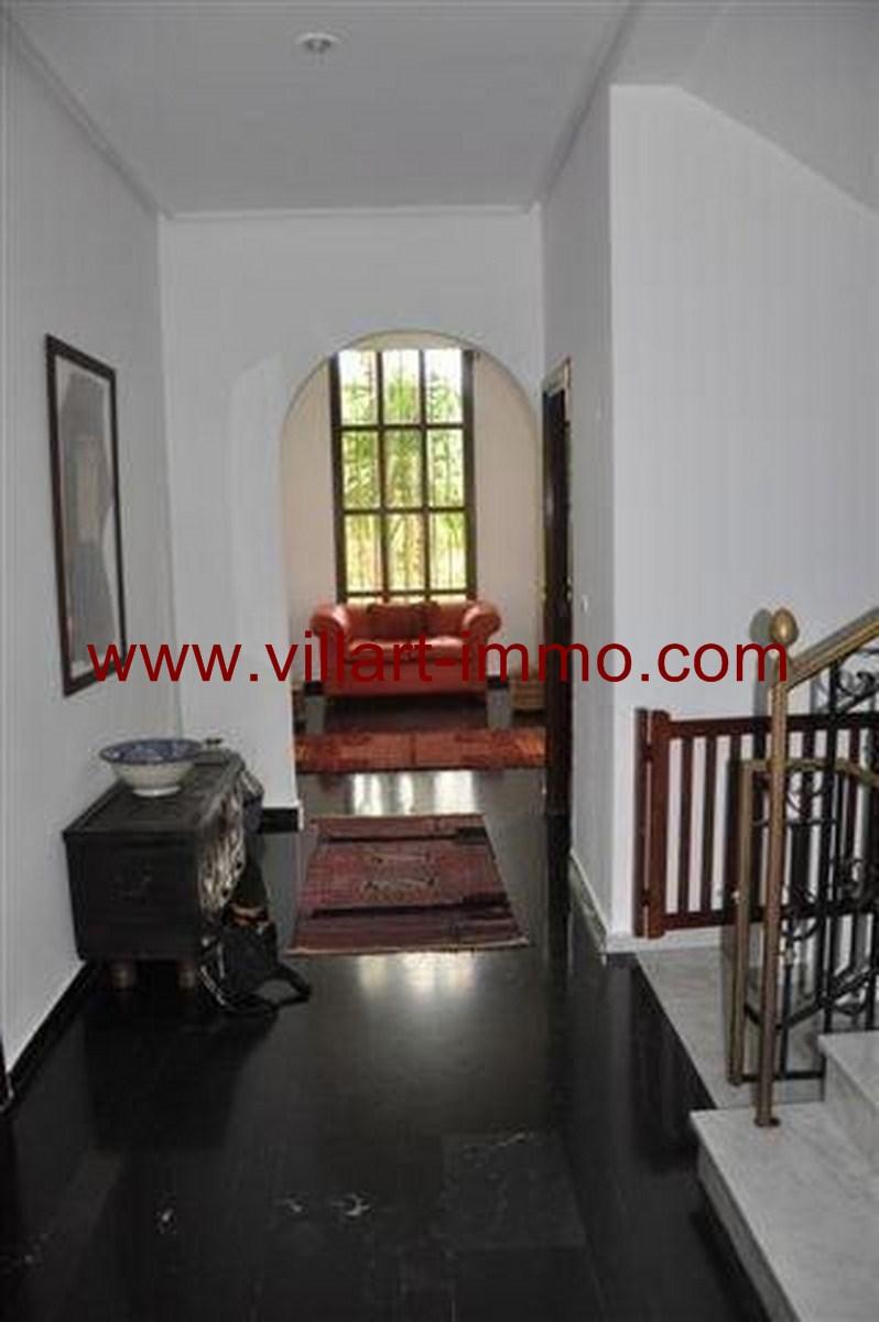 11-vente-villa-tanger-boubana-salon-5-vv363-villart-immo
