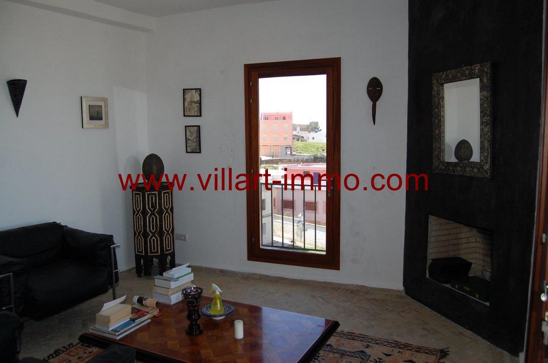 11-vente-villa-tanger-chambre-3-vv401-villart-immo