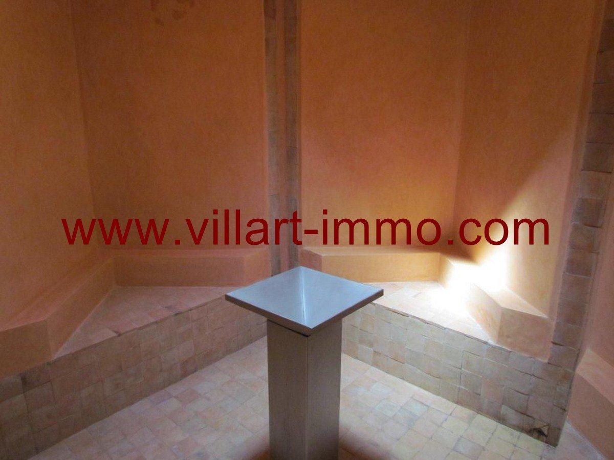 11-vente-villa-tanger-salle-de-douche-1-vv410-villart-immo