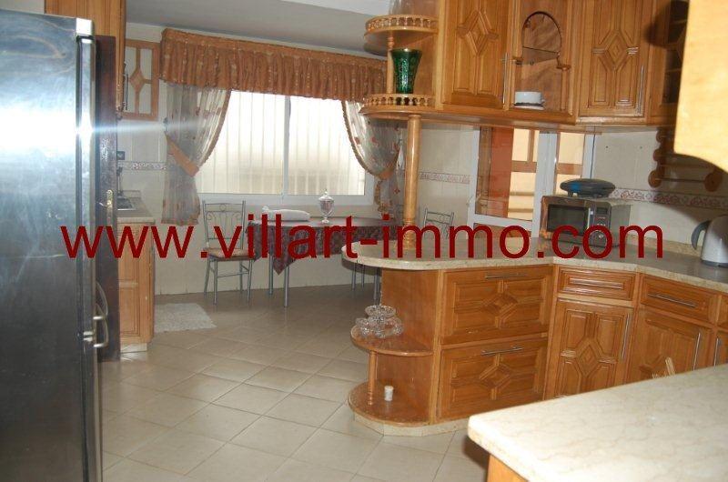 12-a-louer-appartement-meuble-tanger-cuisine-l908-villart-immo