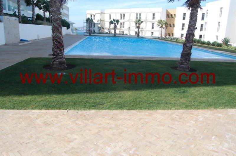 12-a-louer-appartement-meuble-tanger-malabata-piscine-l904-villart-immo