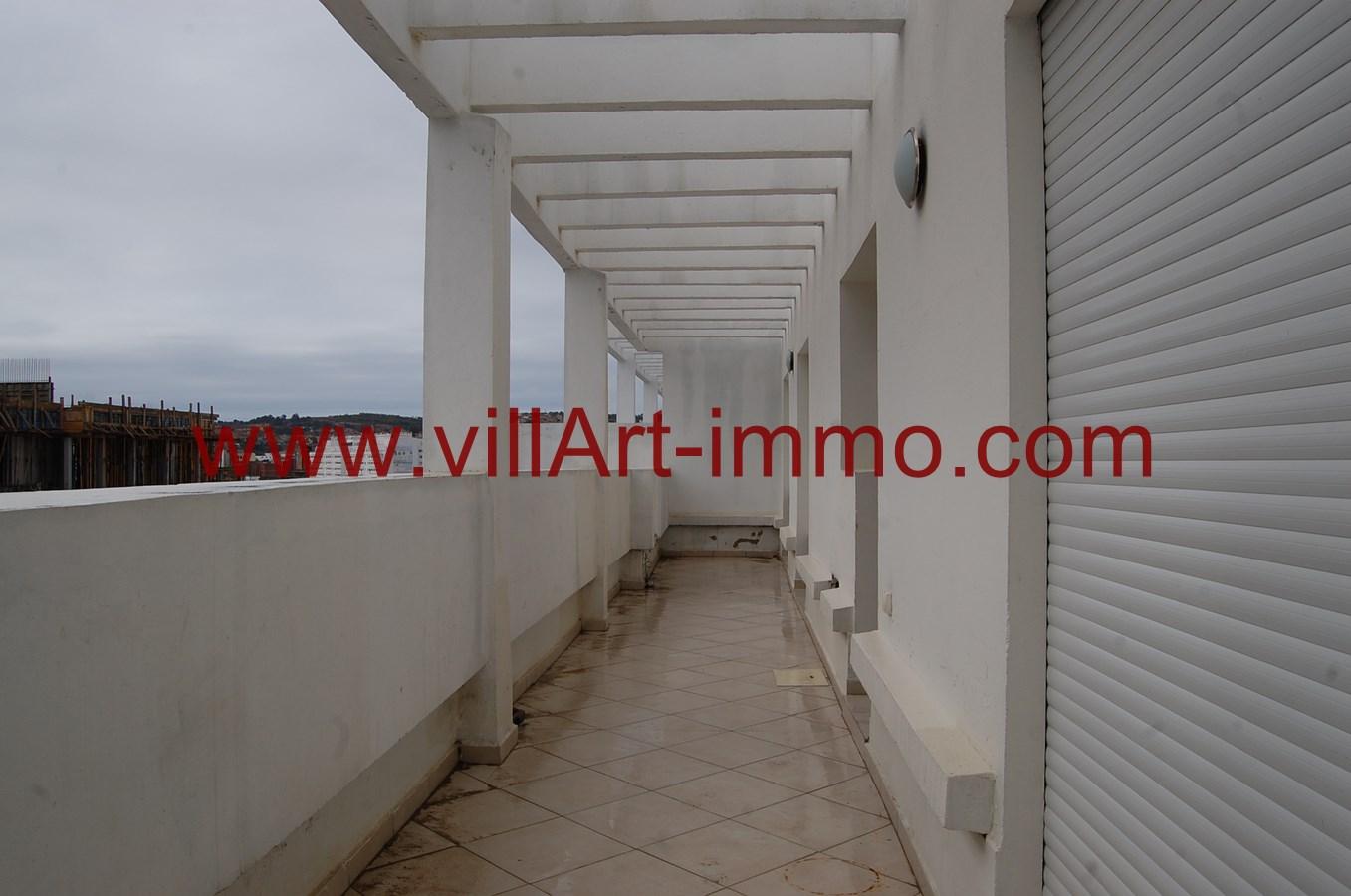 12-a-louer-appartement-non-meuble-tanger-balcon-l889-villart-immo