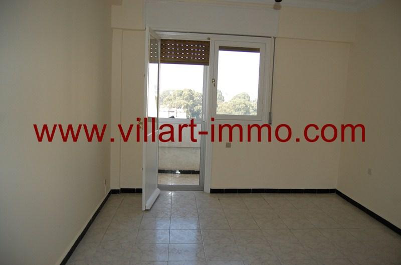 12-a-louer-appartement-non-meuble-tanger-chambre-3-l883-villart-immo