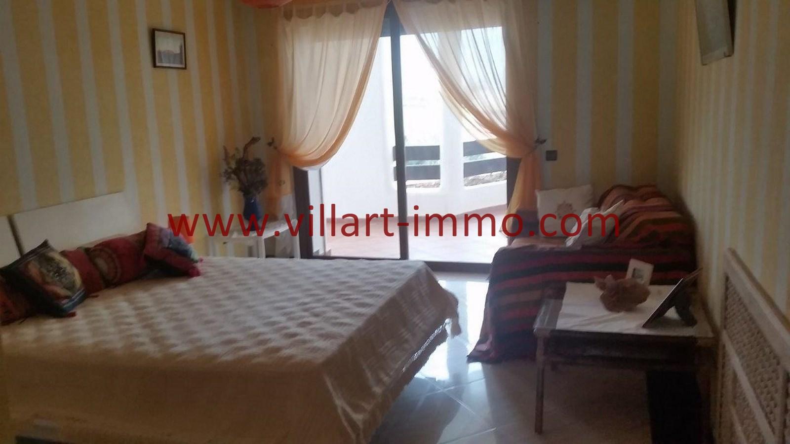 12-a-louer-villa-meublee-tanger-achakar-chambre-3-lsat914-villart-immo