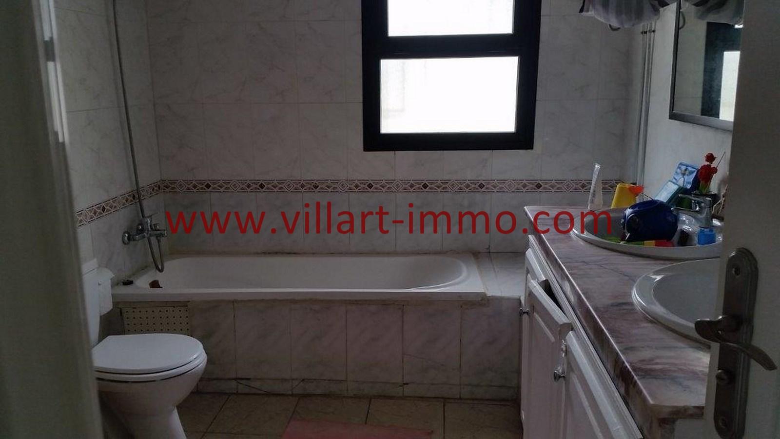 12-a-vendre-tanger-villa-californie-salle-de-bain-2-vv459-villart-immo-agence-immobiliere