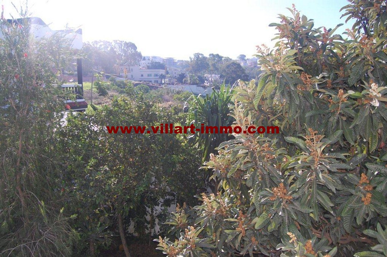 12-a-vendre-tanger-villa-californie-vue-vv461-villart-immo-agence-immobiliere-copier