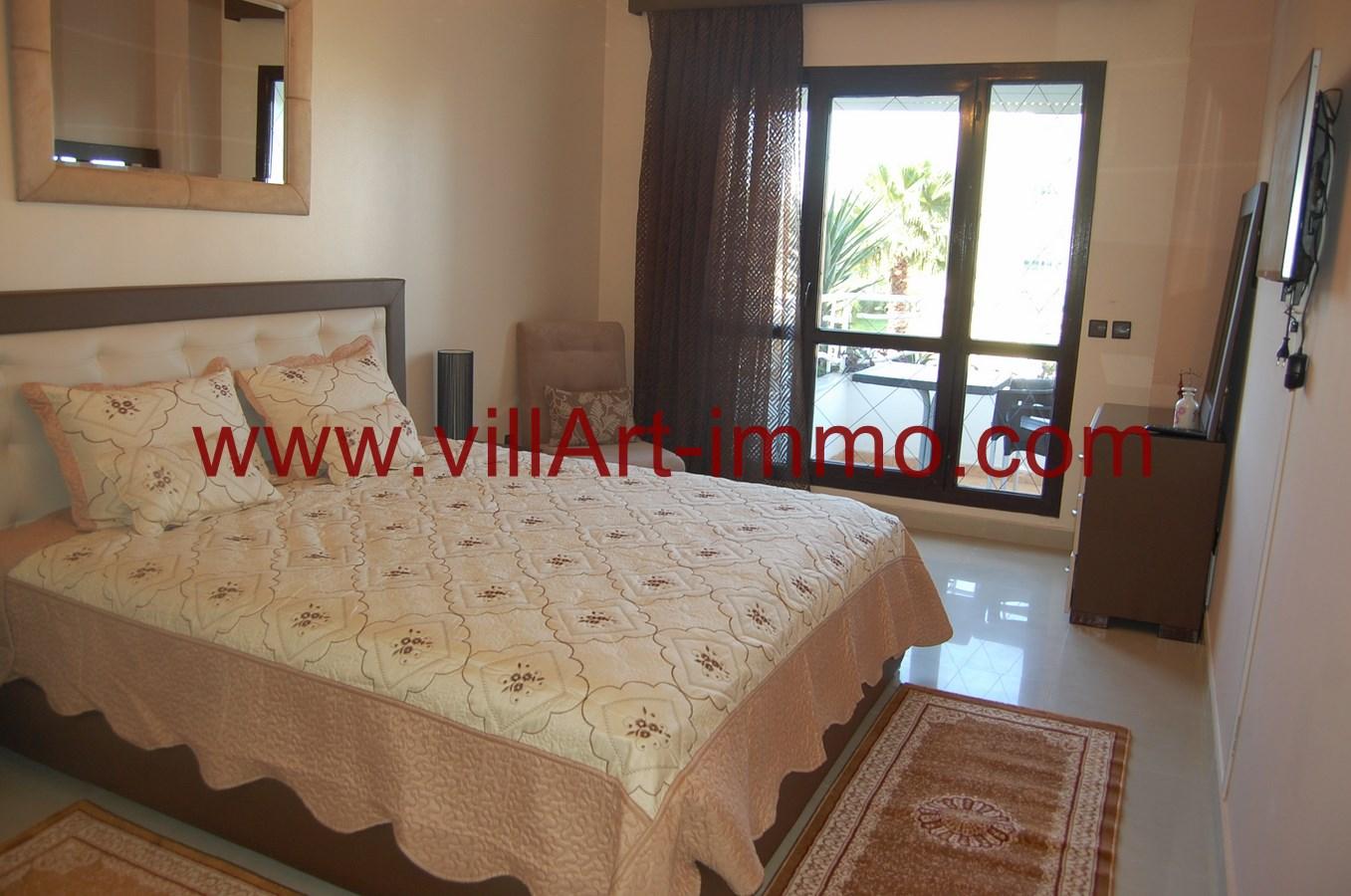 12-location-appartement-meuble-iberia-tanger-chambre-3-l895-villart-immo