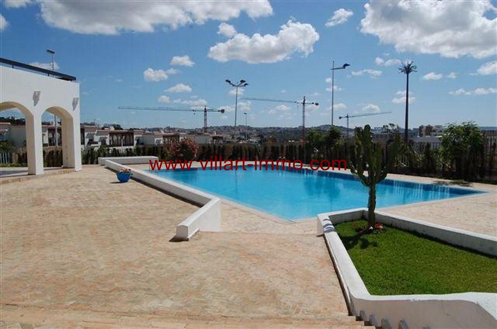 12-location-villa-meuble-malabata-tanger-piscine-lv884-villart-immo