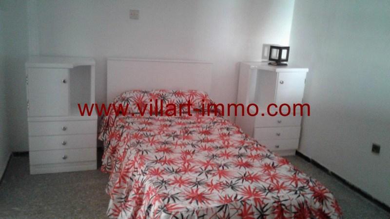 12-location-villa-meublee-tanger-chambre-lv992-villart-immo