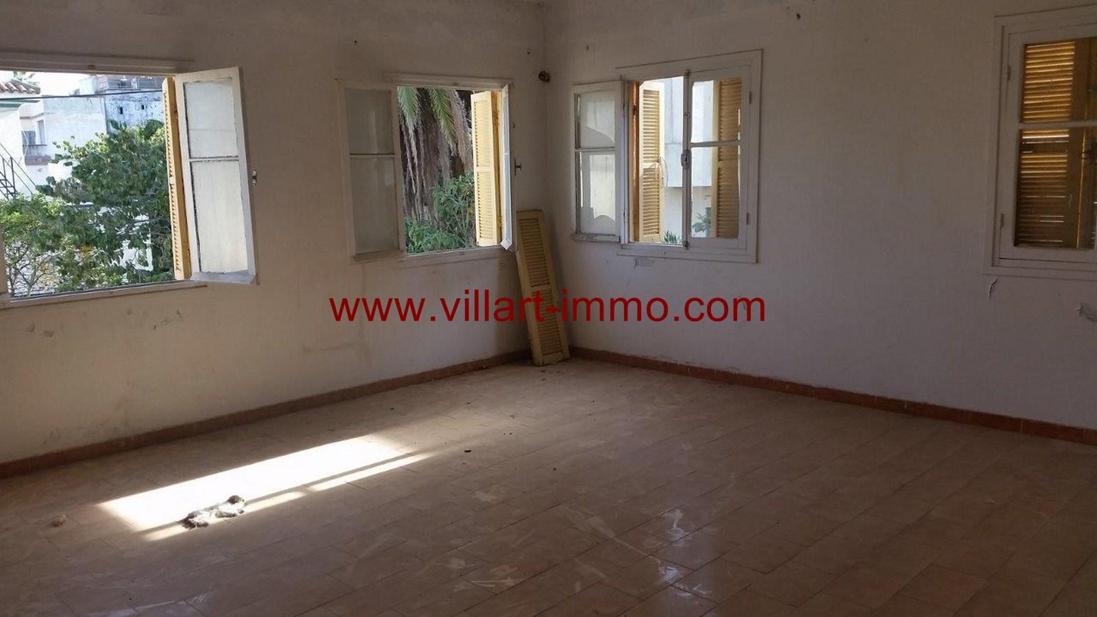 12-vente-maison-tanger-marchan-salon-4-vm381-villart-immo