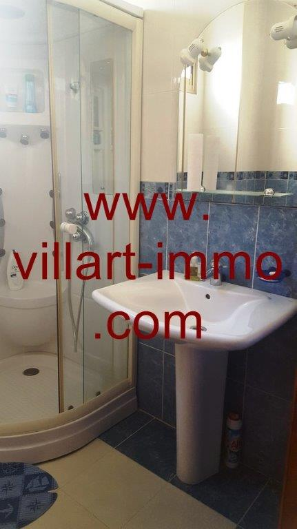 12-vente-villa-tanger-autres-salle-de-bain-4-vv438-villart-immo