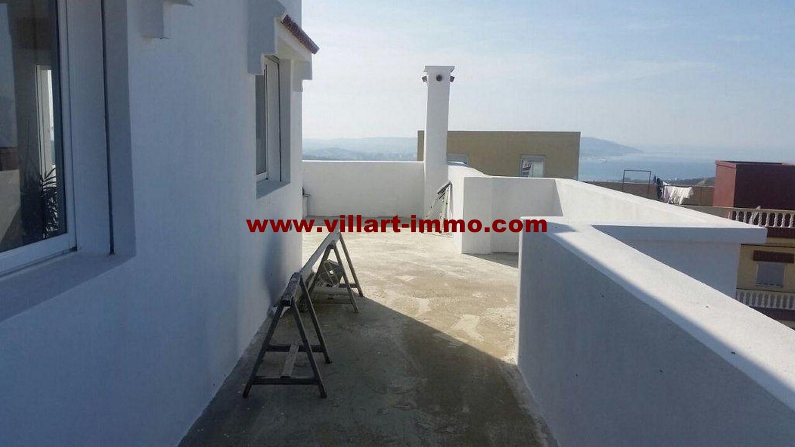 12-vente-villa-tanger-autres-terrasse-1-vv454-villart-immo