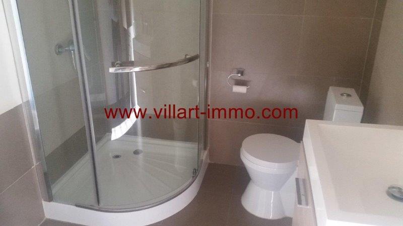 12-vente-villa-tanger-boubana-salle-de-bain-2-vv437-villart-immo