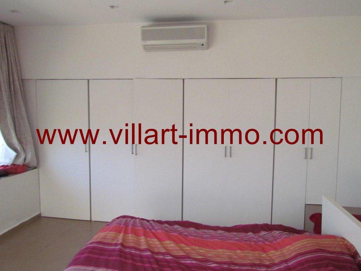 12-vente-villa-tanger-chambre-1-vv410-villart-immo