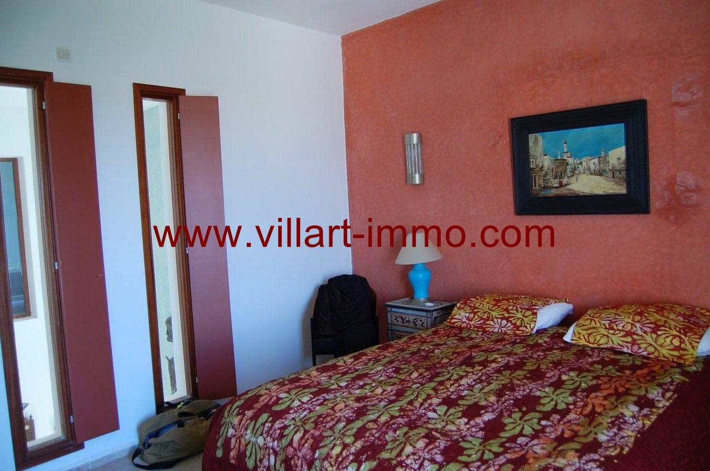 12-vente-villa-tanger-chambre-4-vv401-villart-immo