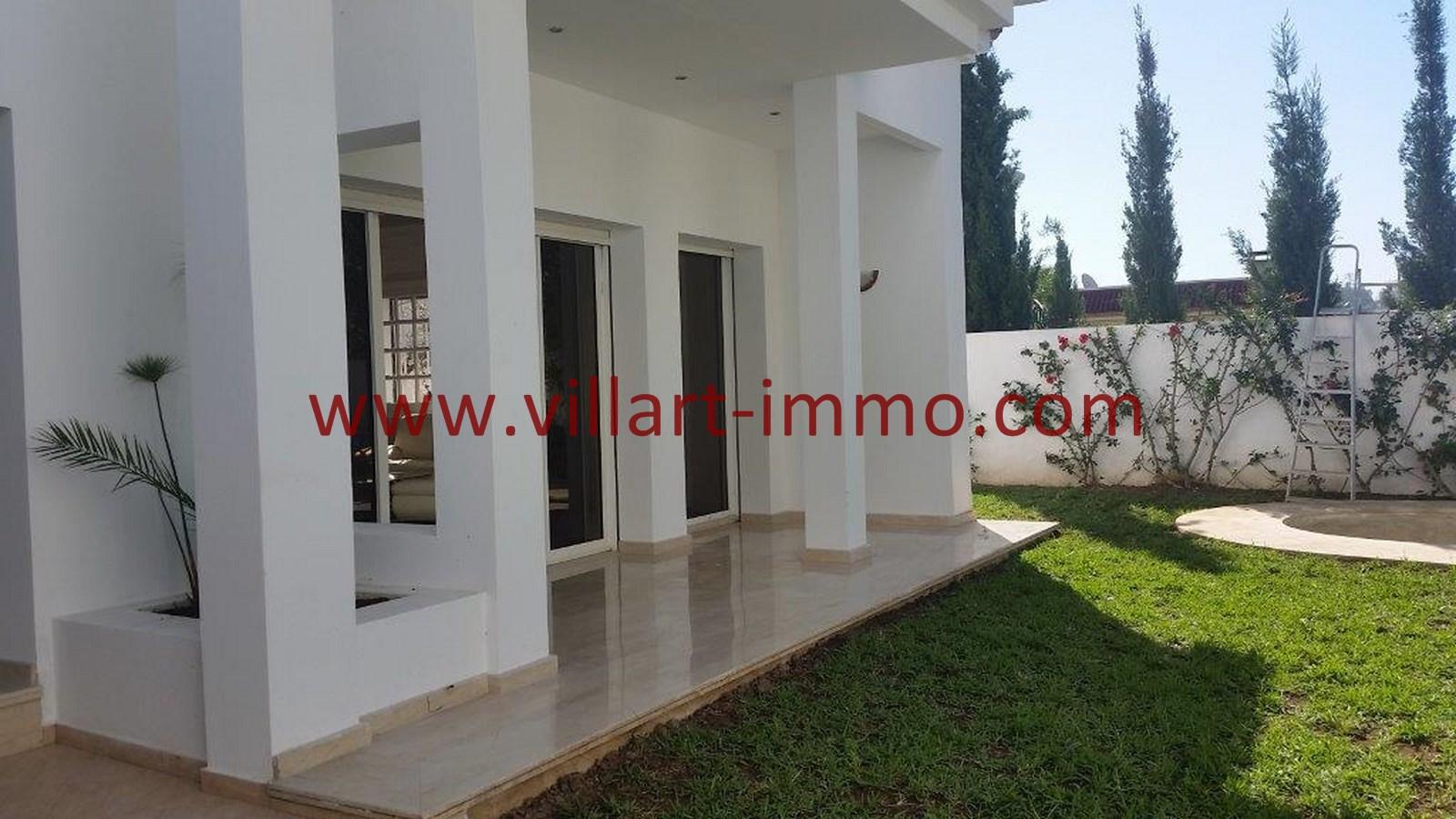 12-vente-villa-tanger-la-montagne-jardin-1-vv450-villart-immo