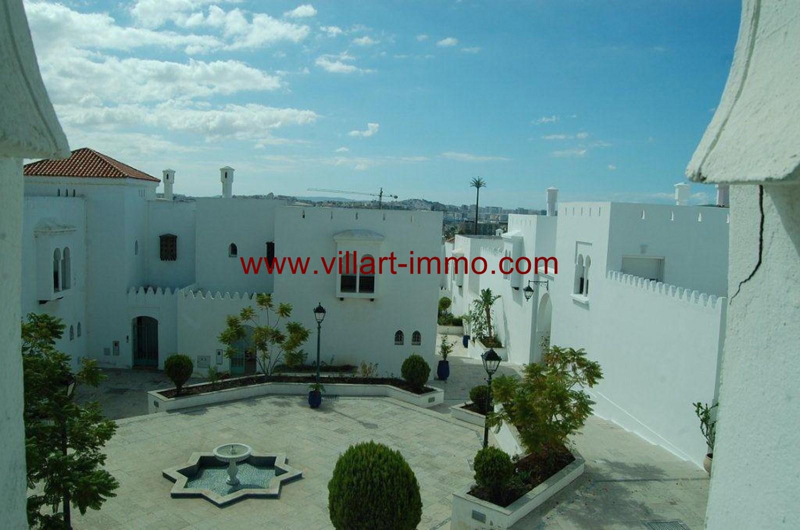 12-For-Sale-Villa-Tangier-Malabata-View-VV354-Villart Immo