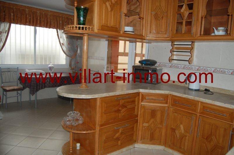 13-a-louer-appartement-meuble-tanger-cuisine-l908-villart-immo