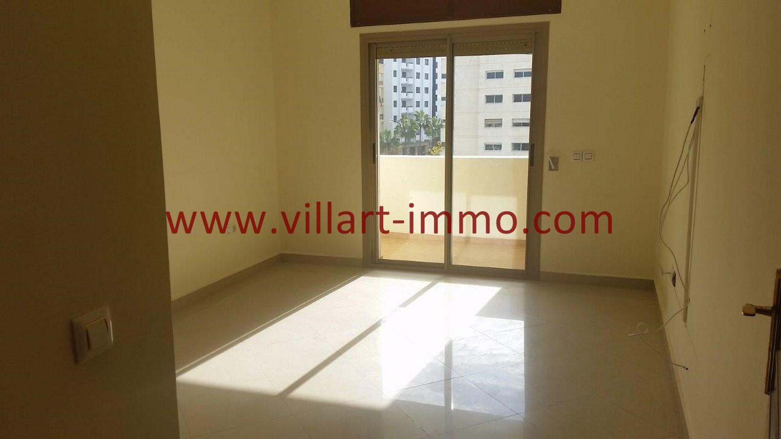 13-a-louer-appartement-tanger-iberia-chambre-l907-villart-immo