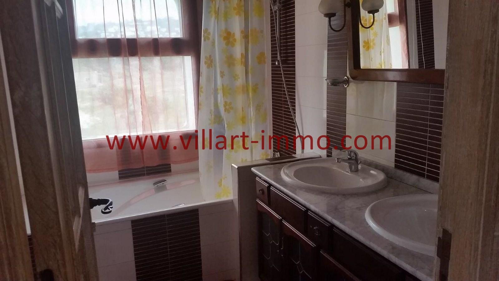 13-a-louer-villa-meublee-tanger-achakar-salle-de-bain-3-lsat914-villart-immo