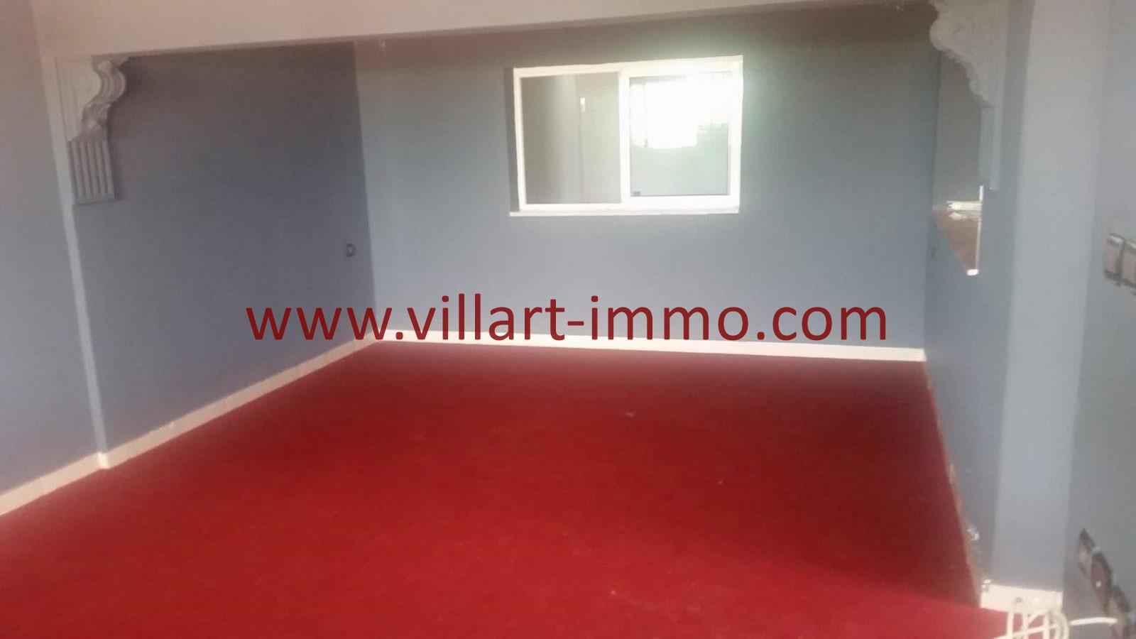 13-a-louer-villa-non-meuble-tanger-chambre-2-lv967-villart-immo