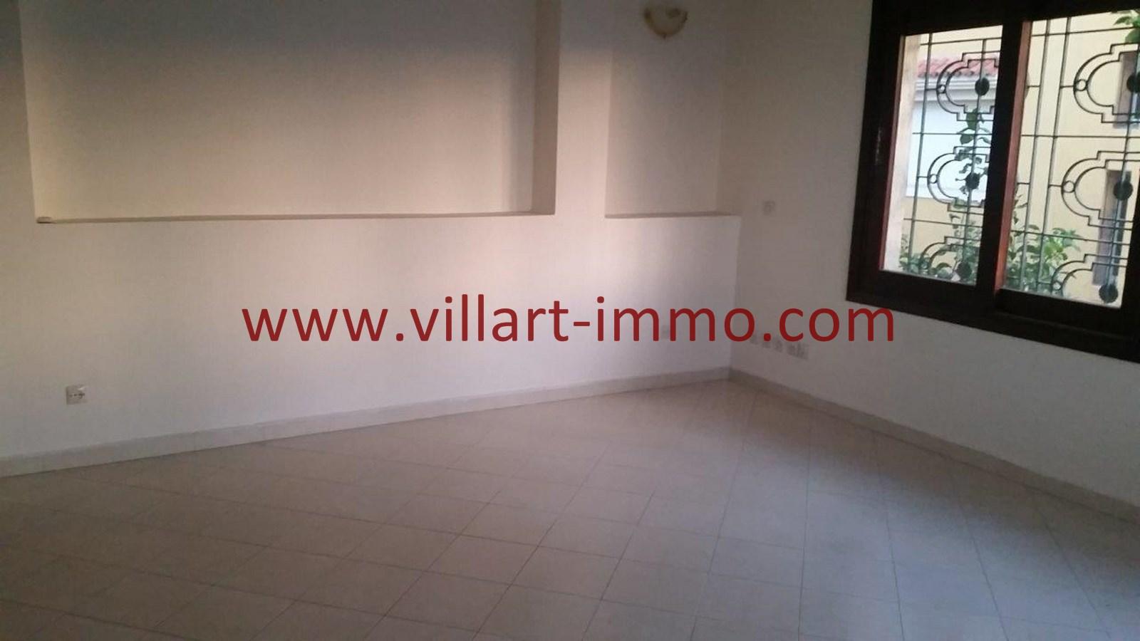 13-a-louer-villa-non-meublee-tanger-chambre-3-lv901-villart-immo