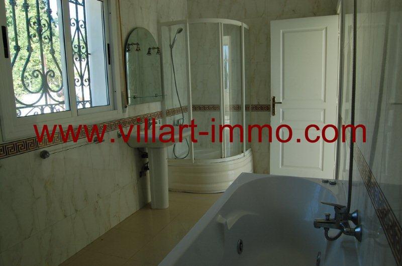 13-a-louer-villa-non-meublee-tanger-jbel-kber-salle-de-bain-lv9897-villart-immo