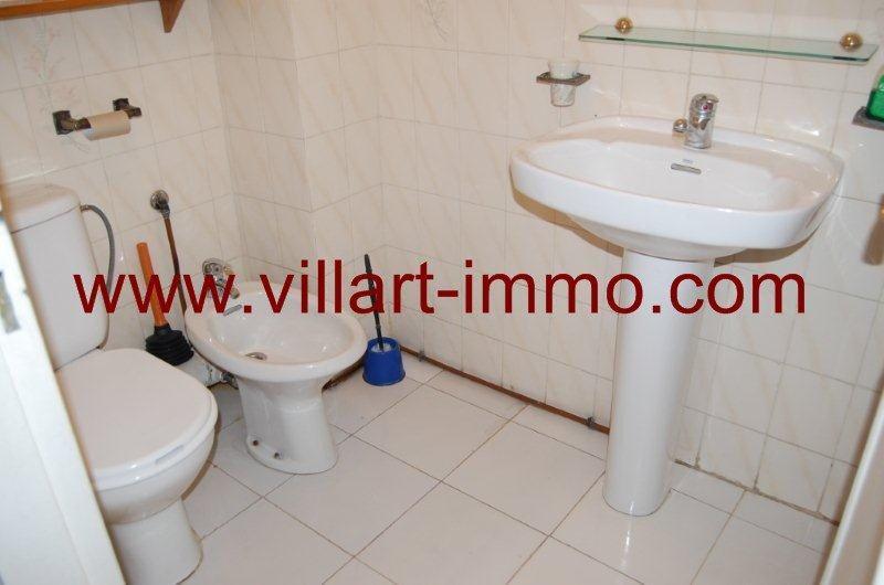 13-location-appartement-meuble-centre-ville-tanger-salle-de-bain-2-l899-villart-immo
