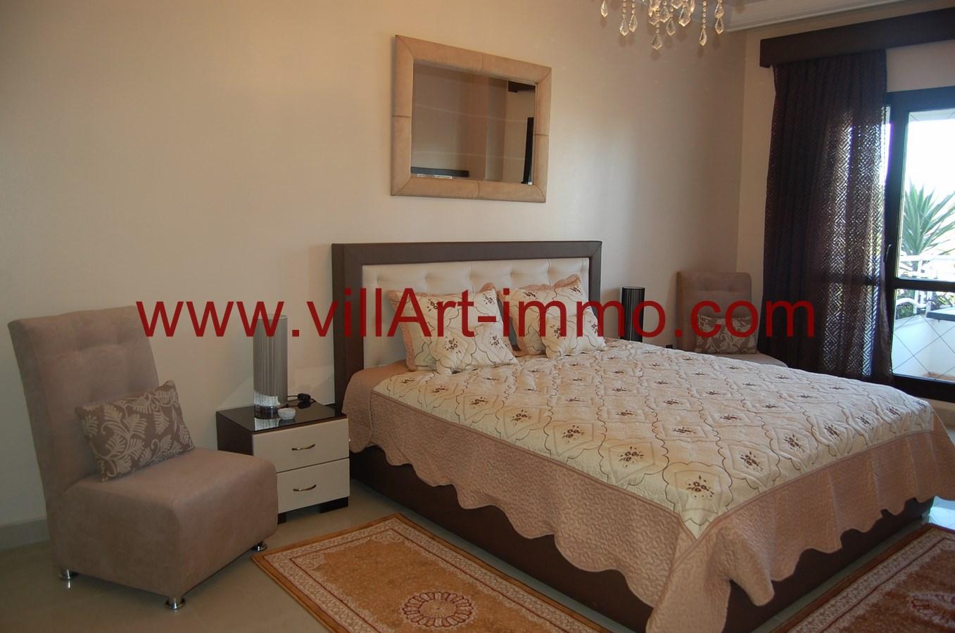 13-location-appartement-meuble-iberia-tanger-chambre-3-l895-villart-immo
