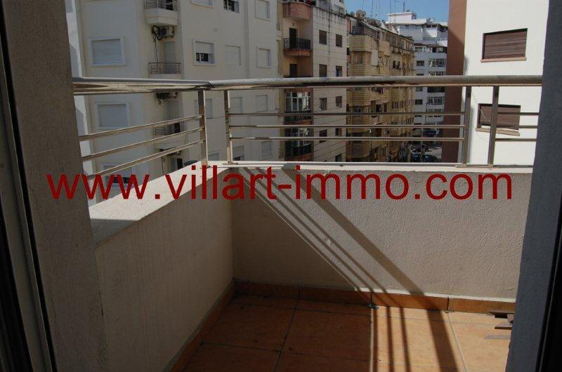 13-location-appartement-non-meuble-tanger-balcon-l990-villart-immo