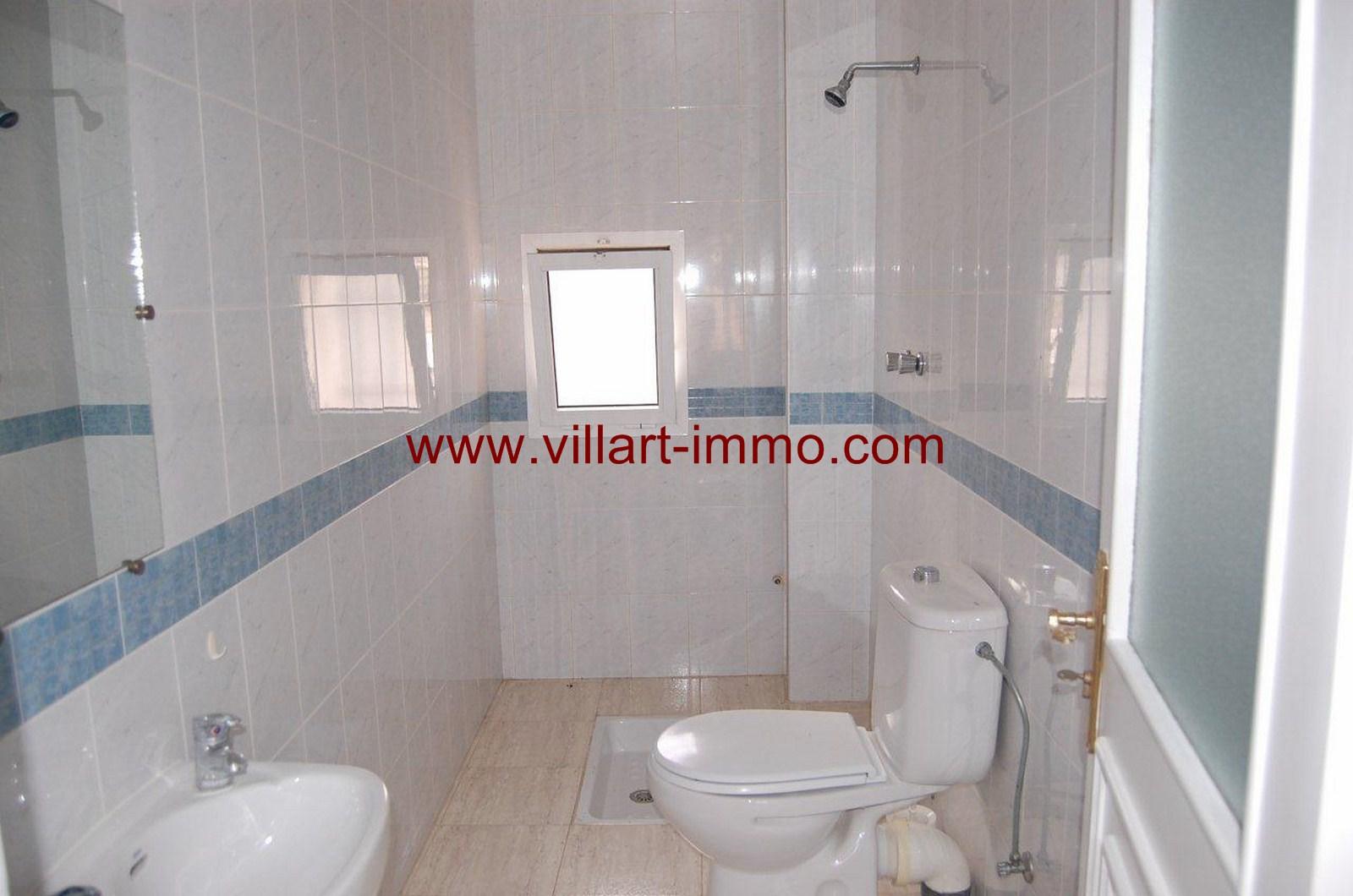 13-location-villa-non-meublee-malabata-tanger-salle-de-bain-2-lv902-villart-immo
