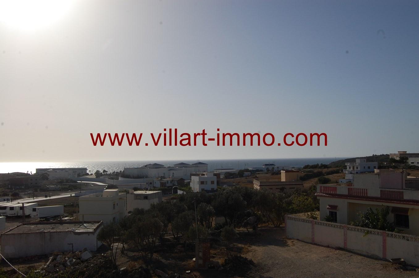 13-vente-maison-tanger-jbilat-vue-2-vm408-villart-immo