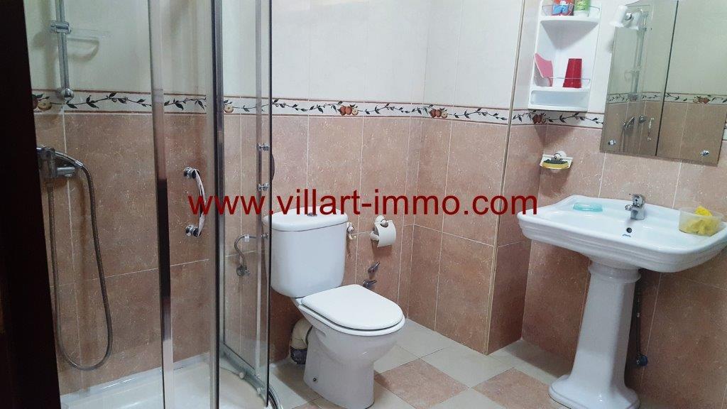 13-vente-villa-tanger-autres-salle-de-bain-5-vv438-villart-immo