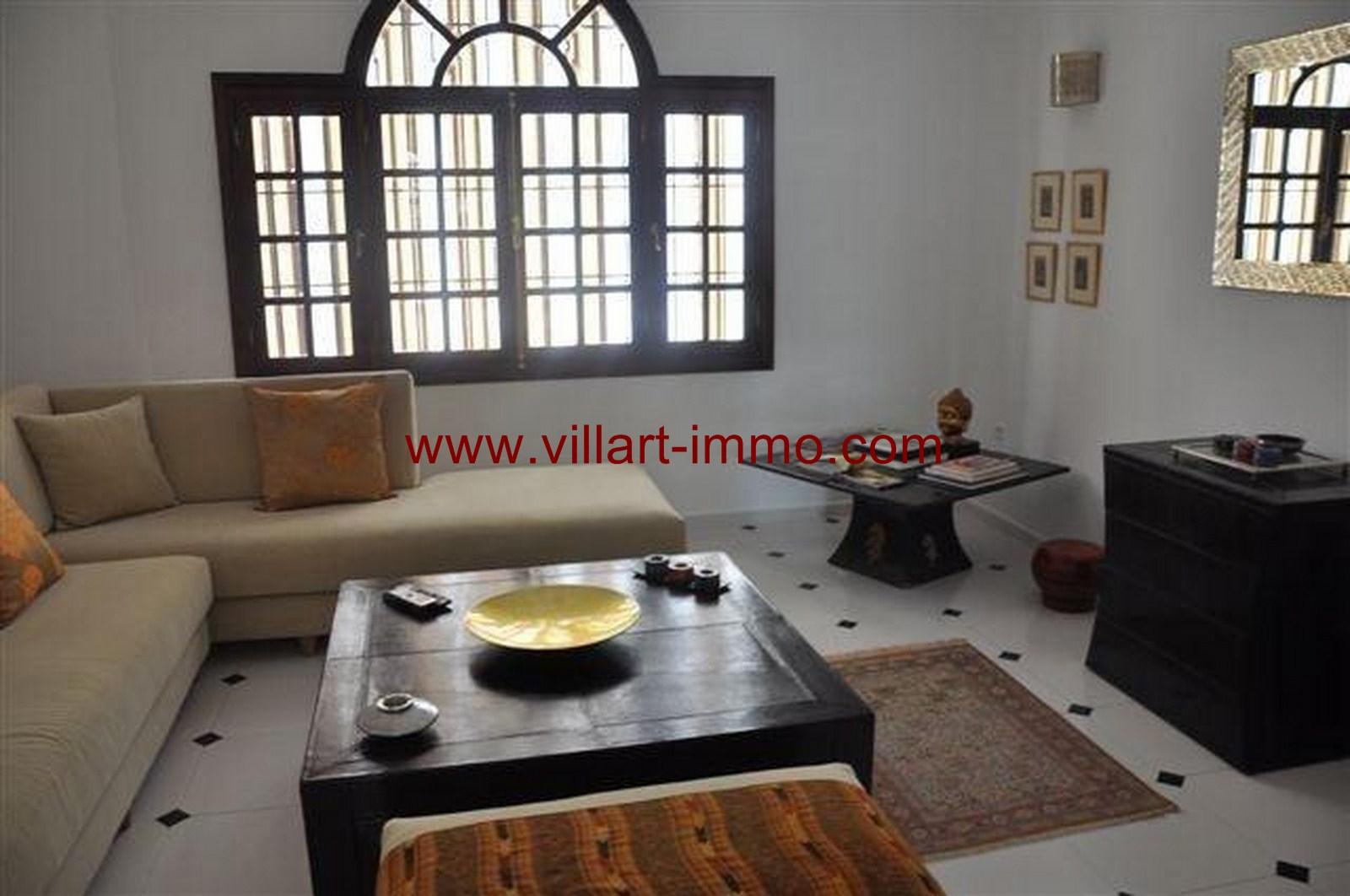 13-vente-villa-tanger-boubana-salon-7-vv363-villart-immo