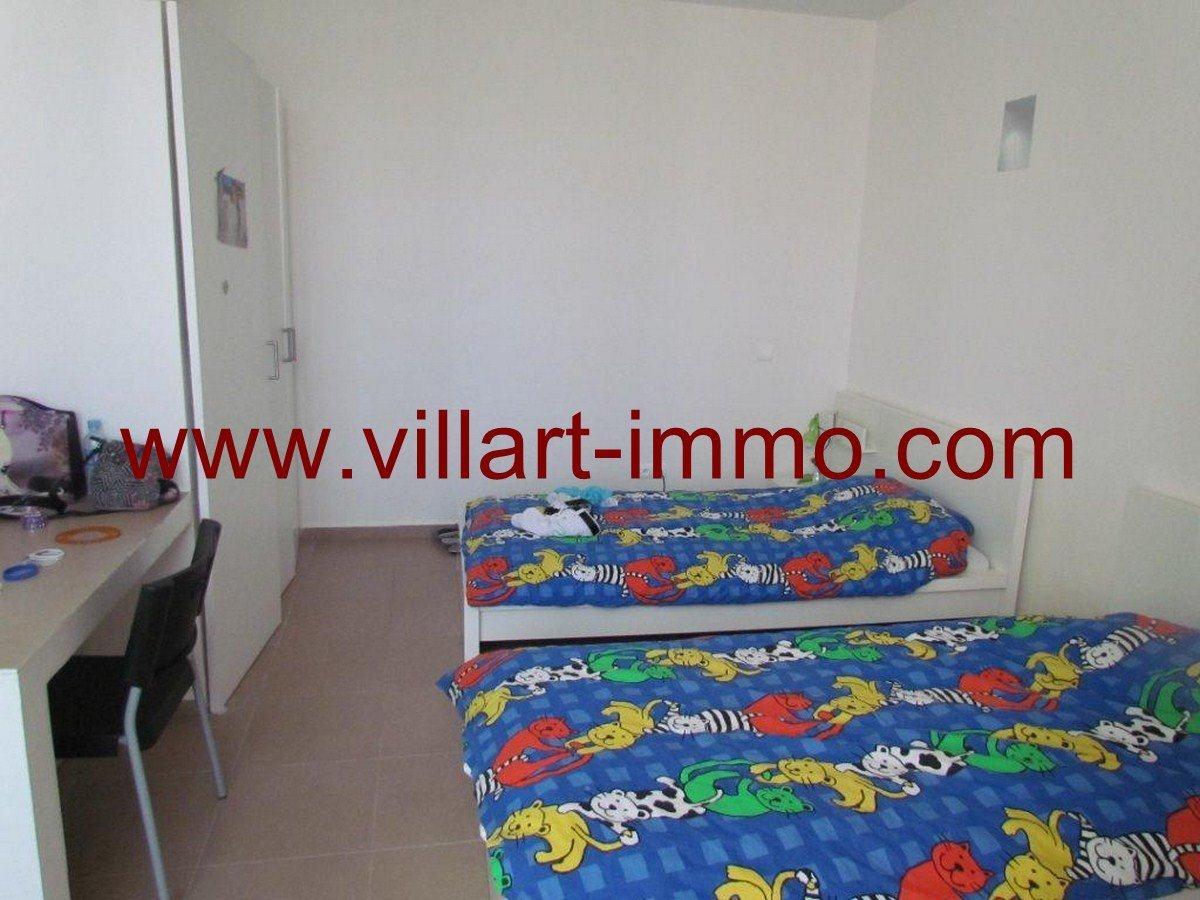 13-vente-villa-tanger-chambre-2-vv410-villart-immo