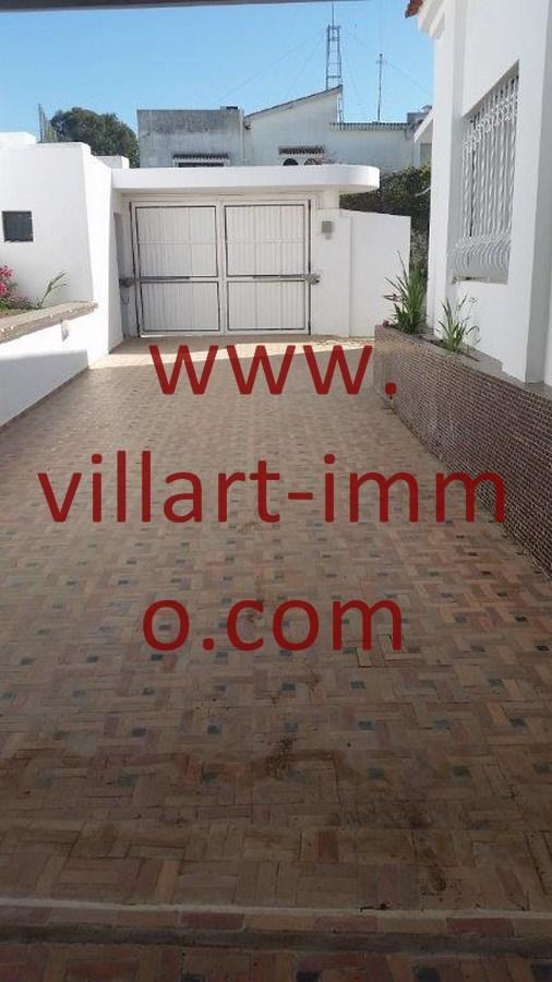 13-vente-villa-tanger-la-montagne-entree-2-vv450-villart-immo