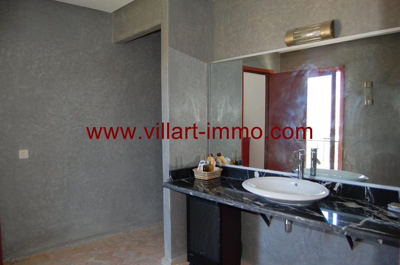 13-vente-villa-tanger-salle-de-bain-1-vv401-villart-immo